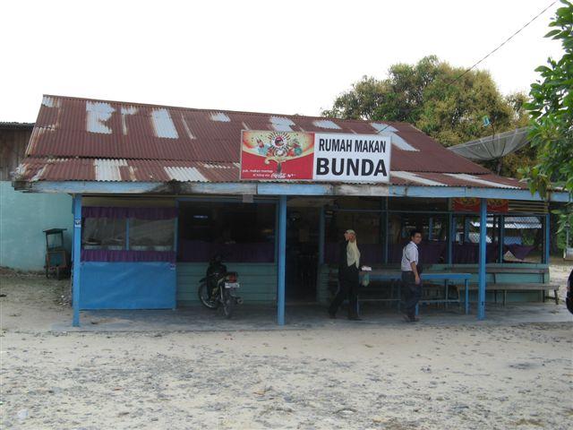 bundo1