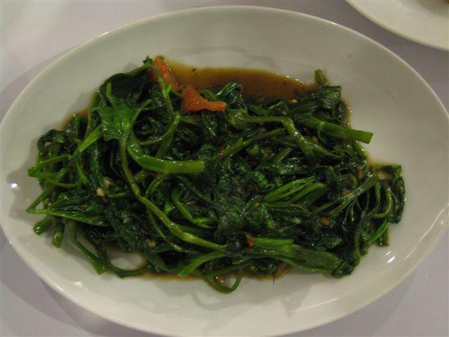 cha-kangkung1