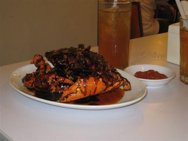 kepiting-lada-hitam1