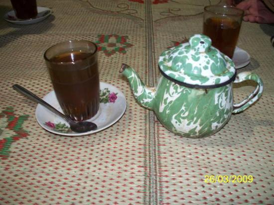 wedang-teh