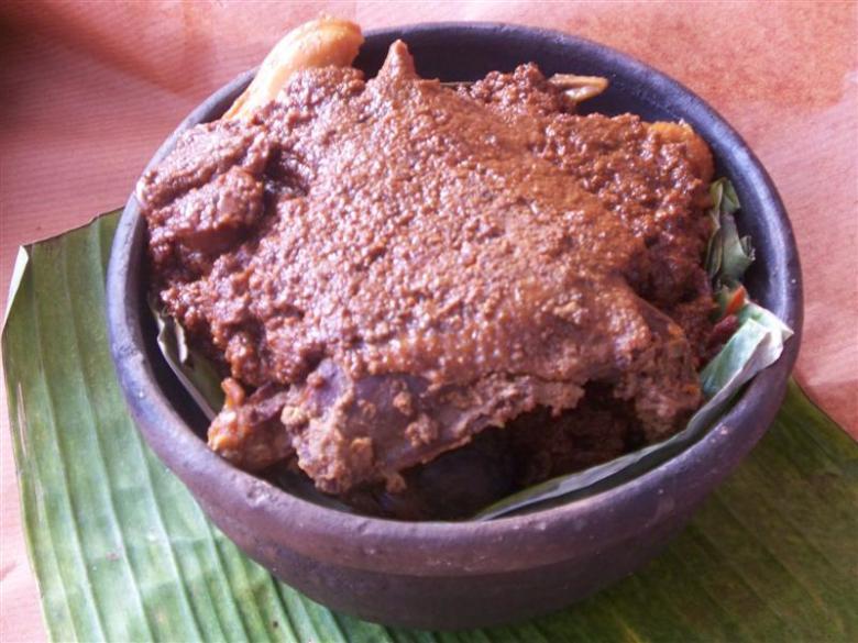 [KULINER JOGJA] 5 Rekomendasi Tempat Makan Lokal Favorit Yogyakarta