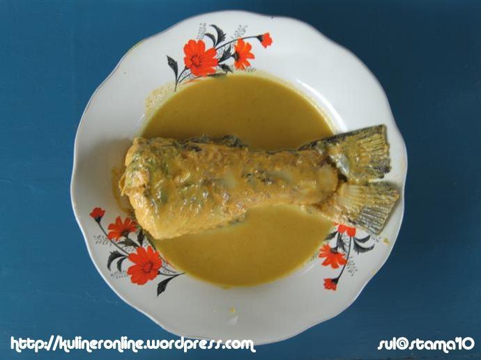 Menikmati Makan Siang di RM Ramin Indah Duri | Wisata