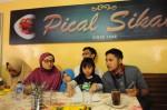 pical sikai2